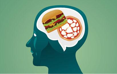 Hunger Cravings