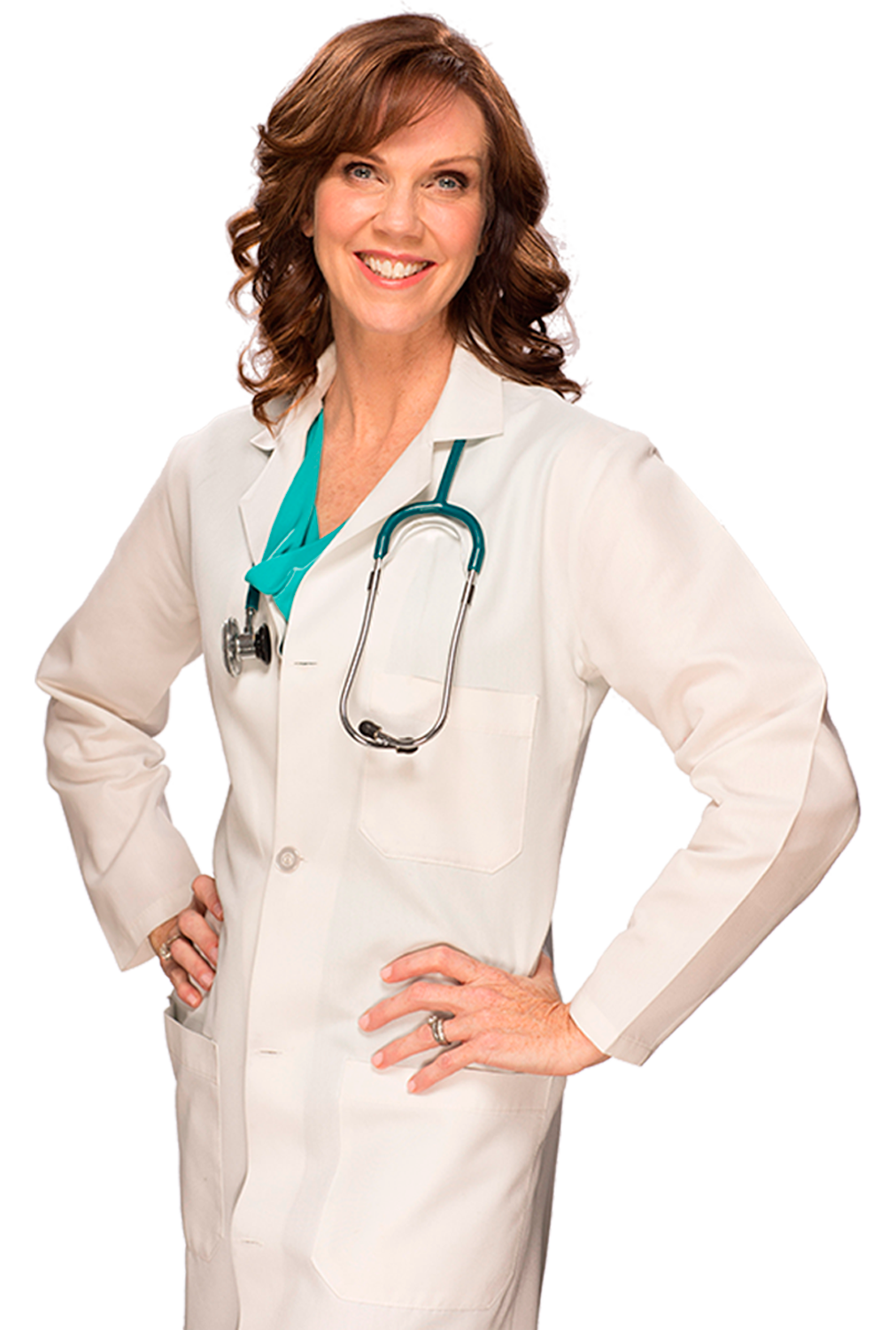 Doctor Tami